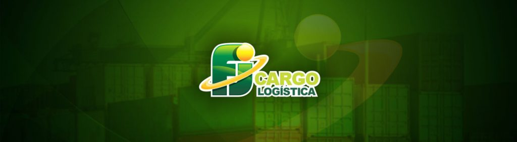 Banner 1 Fj Cargo Logística