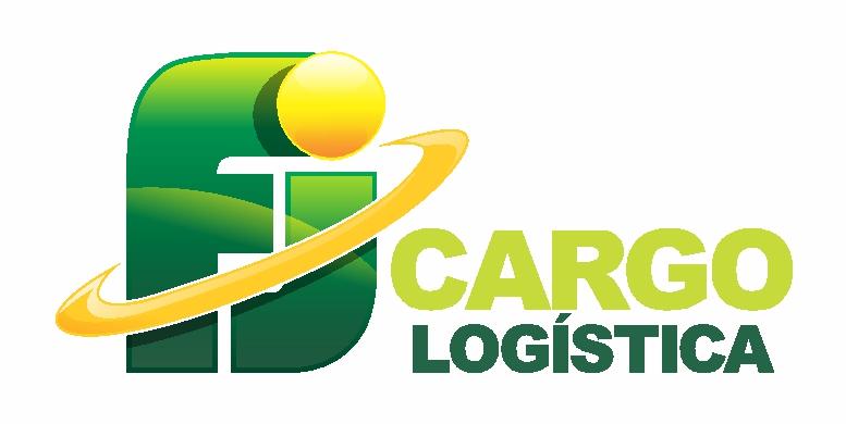 FJ Cargo