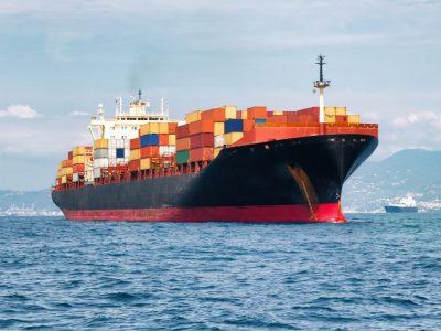 Importação Fj Cargo Logística